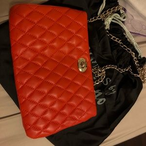 Guess by Marciano Clutch/Crossbody
